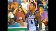 record du monde du saut en longueur athletisme record du monde masculin du saut en hauteur 2m45