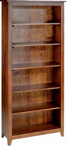 home office furniture raleigh nc gat creek home office newberry tall bookcase 83009