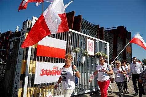 Poland Socialism