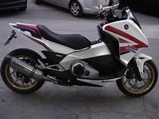honda integra 700 integra 700 750 outstanding custom honda integra 750s