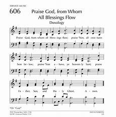 high resolution 1804 215 1819 from hymnary org quot praise god