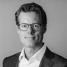 Jungs Malvorlagen Xing Nils Jung Managing Partner Germany Innopay Xing
