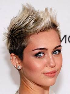 10 best short sassy haircuts for spring 2019 pinstraighthair com