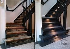 eine neue treppe kaufen oder eine vorhandene treppe