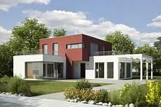 haus aus betonfertigteilen cr 233 er une all 233 e de maison au moindre co 251 t habitatpresto