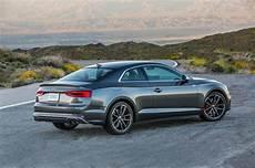 2019 audi s5 price sportback coupe convertible lease sedan redesign