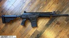 galil ace 308 pistol review armslist for sale new iwi galil ace 7 62 nato 308 side folder israel rifle