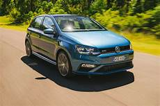 Review 2017 Volkswagen Polo Gti Review
