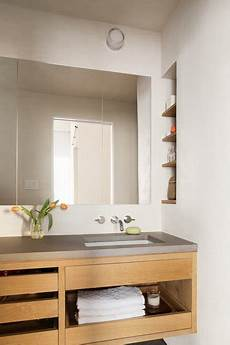 Photo 22 Of 25 In 25 Best Modern Bathroom Vanities For