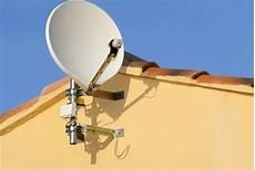 Chercher La Qu Est Ce Qu Une Antenne Parabolique