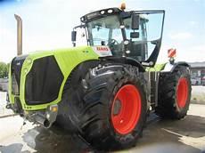 Malvorlagen Claas Xerion Pdf Claas Xerion 5000 Traktor 94110 Wegscheid Rabljeni
