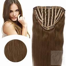 clip in extensions echthaar haarpflege einebinsenweisheit