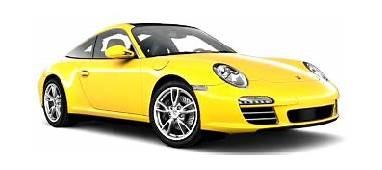 Porsche 911 Targa 4 2010 Price Specs Review Pics