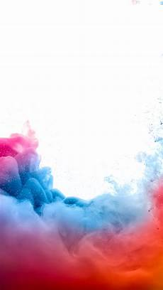 Smoke 4k Wallpaper by Colorful Smoke 4k Ultra Hd Wallpaper 4k Wallpaper Net
