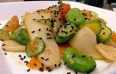 cucinare con il wok ricette club wok gnocchi di riso tricolori