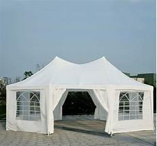 tent gazebo 22 x 16 tent gazebo canopy