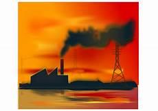 bild luftverschmutzung kostenlose bilder zum ausdrucken