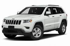 Jeep Grand Price 2016 jeep grand price photos reviews features