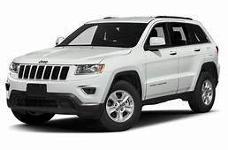 2016 Jeep Grand Cherokee  Price Photos Reviews & Features