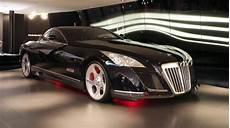 teuerstes auto der welt die teuersten autos der welt