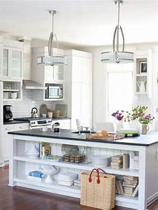 kitchen lighting ideas hgtv
