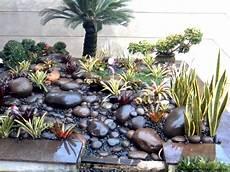 Taman Kering Minimalis Gallery Taman Minimalis