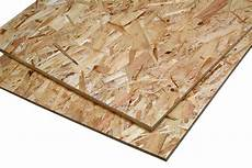 osb platte industrial packaging trusses and wood products ufp