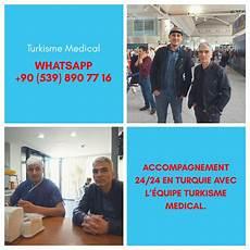 accompagnement 24 24 en turquie avec l 233 quipe turkisme