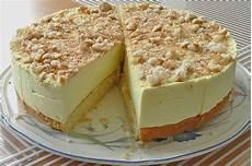 philadelphia kuchen ohne backen rezept