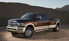 2020 dodge ram 3500 dually changes concept review 2019