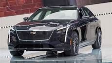 new cadillac ct6 v sport 2019 picture release date and review 2019 cadillac ct6 v sport confirmed with new v8 engine
