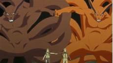 Siapakah Selanjutnya Yang Akan Menjadi Jinchuriki Kurama