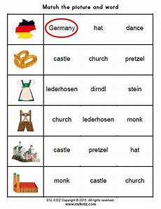 german worksheets on food 19692 17 best germany themed activities for images on germany and worksheets