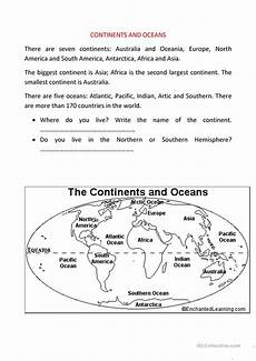 clil geography in english worksheet free esl printable worksheets made by teachers