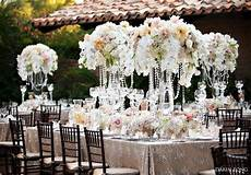 rancho valencia resort vintage style wedding alex and jesse karen tran blog