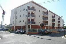 Location Appartement Narbonne 484 Mois