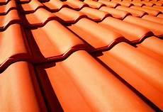 Dachplatten Kunststoff Ziegeloptik - dachziegel aus kunststoff heimhelden