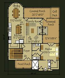 max fulbright house plans craftsman cottage house plan design max fulbright