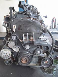 motor ford transit 2 2tdci 2014 diesel dezmembrari