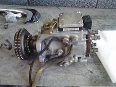 dieselpumpe til e46 320d 99mod selges bmw deler selges