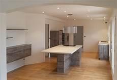 travaux de rénovation appartement r 233 novation int 233 rieure appartement maison sur belleville