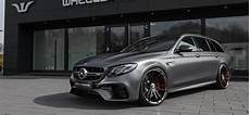 mercedes amg e63 c by wheelsandmore is something you don t