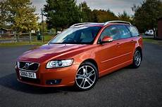 small engine service manuals 2010 volvo v50 head up display volvo v50 1 6 d drive se lux 5dr start stop 163 6 095 2010 60 reg estate mint in hereford