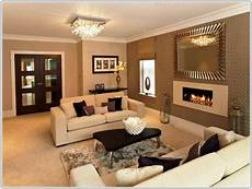 best living room wall color combinations painting home color colour combination for living