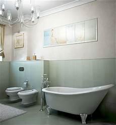 Schmale Bäder Ideen - schmale badezimmer ideen