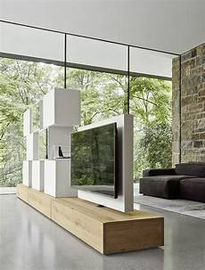 Modern Screens And Room Dividers In 2019 Tv Stand Room