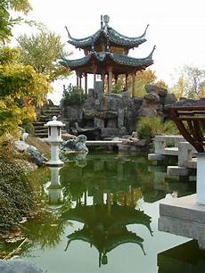 japan garten stuttgart garden stuttgart chinesischer garten garten