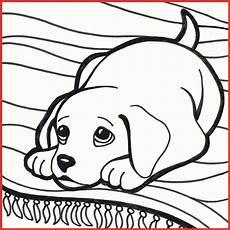 Malvorlage Hundewelpen 30 Ausmalbilder S 252 223 E Welpen Besten Bilder Ausmalbilder