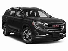 2020 Gmc Terrain Heads Up Display  Release Date Redesign