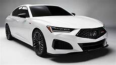 2021 acura tlx 2020 toyota 86 ats rr turbo car news